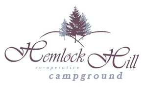 Hemlock Hill Camp Resort
