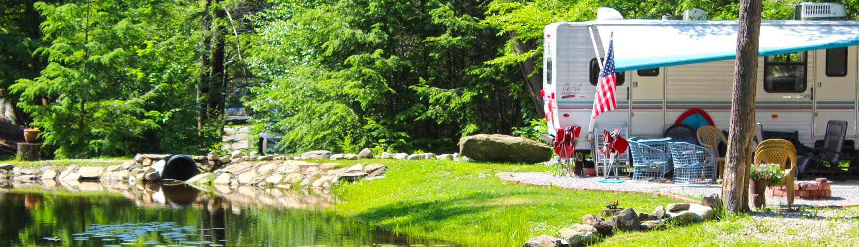 banner-pond